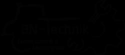 BN-Technik